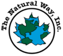 The Natural Way, Inc. logo
